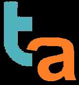 Tapscott Advisors
